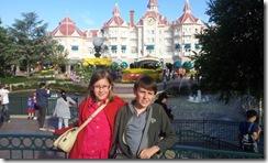 20120827 PC Wk27B28A Paris Disneyland 20120827_093657