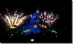 20120827 PC Wk27B28A Paris Disneyland 20120827_230513