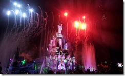 20120827 PC Wk27B28A Paris Disneyland 20120827_230557