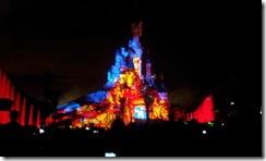 20120827 PC Wk27B28A Paris Disneyland 20120827_230651