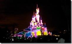 20120827 PC Wk27B28A Paris Disneyland 20120827_230710