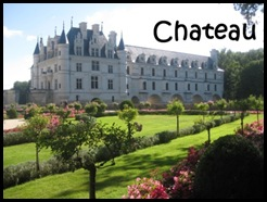 20120830 Camera Wk28B Le Coudray Chenonceau IMG_9841