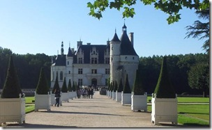 20120830 PC Wk28B Le Coudray Chenonceau 20120831_091902