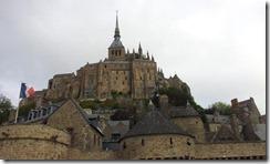 20120902 PC Wk29A Mt Saint Michel 20120902_093446