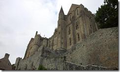 20120902 PC Wk29A Mt Saint Michel 20120902_094618