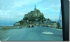 20120902 PC Wk29A Mt Saint Michel 20120902_121201