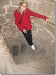 20120902 Camera Wk29A Moyon Mont Saint Michel IMG_0007