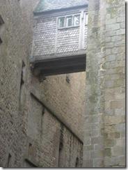 20120902 Camera Wk29A Moyon Mont Saint Michel IMG_9893