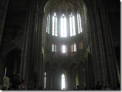 20120902 Camera Wk29A Moyon Mont Saint Michel IMG_9919