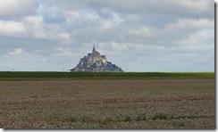 20120902 PC Wk29A Mt Saint Michel 20120902_090456
