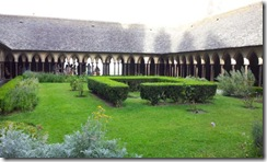 20120902 PC Wk29A Mt Saint Michel 20120902_102300