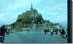 20120902 PC Wk29A Mt Saint Michel 20120902_121149