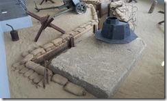 20120903 PC Wk29A Moyon Utah Beach 20120903_123004