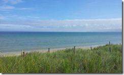 20120903 PC Wk29A Moyon Utah Beach 20120903_135644