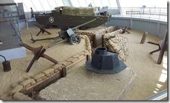 20120903 PC Wk29A Moyon Utah Beach 20120903_123010