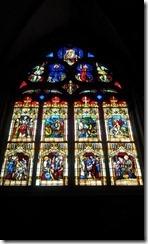 20120904 PC Wk29A Moyon Bayeux 20120904_114231