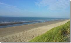 20120904 PC Wk29A Moyon Dunkirk 20120904_184132