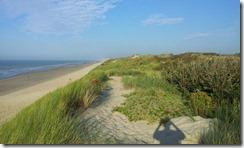 20120904 PC Wk29A Moyon Dunkirk 20120904_184142