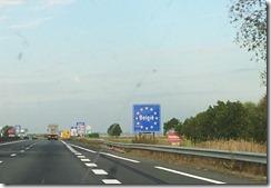 20120904 PC Wk29B Enter Belgium 20120904_191251