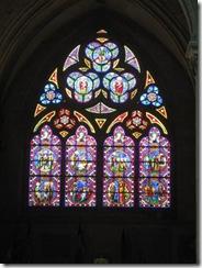 20120904 Camera Wk29A Bayeux IMG_0138
