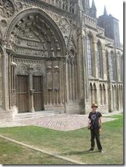 20120904 Camera Wk29A Bayeux IMG_0152