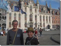 20120909 Camera Wk29B30A Brugge IMG_0181