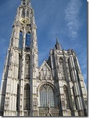 20120909 Camera Wk29B30A Westmalle Antwerp IMG_0346
