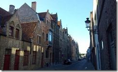 20120909 PC Wk29B30A Brugge 20120907_183228