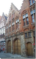 20120909 PC Wk29B30A Brugge Westmalle Antwerp 20120907_194247