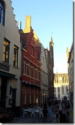 20120909 PC Wk29B30A Brugge Westmalle Antwerp 20120907_194308