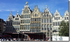 20120909 PC Wk29B30A Brugge Westmalle Antwerp 20120908_162902