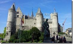 20120909 PC Wk29B30A Brugge Westmalle Antwerp 20120908_165145