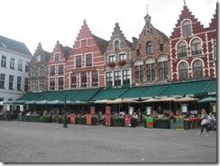 20120909 Camera Wk29B30A Brugge IMG_0175