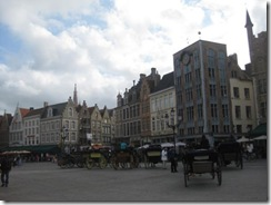 20120909 Camera Wk29B30A Brugge IMG_0182