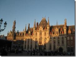 20120909 Camera Wk29B30A Brugge IMG_0220