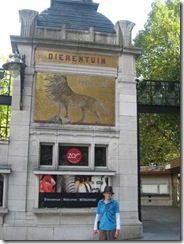 20120909 Camera Wk29B30A Westmalle Antwerp IMG_0268
