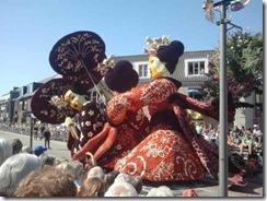 20120909 KC Wk29B30A Brugge Flower Parade 2012-09-09 15.20.58