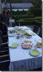 20120909 PC Wk29B30A Brugge Westmalle Antwerp 20120908_192222