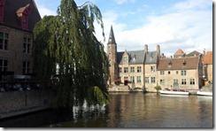 20120911 PC Wk29B30A Brugge 20120910_171206