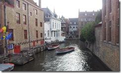 20120911 PC Wk29B30A Brugge 20120910_164619