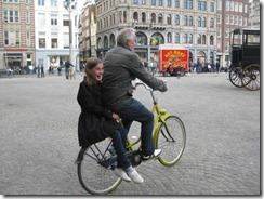 20120912 Camera Wk30B Netherlands Amsterdam IMG_0650