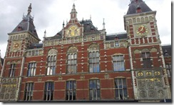 20120912 PC Wk30B Netherlands Amsterdam 20120912_123957