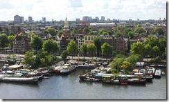 20120912 PC Wk30B Netherlands Amsterdam 20120912_131122