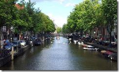 20120912 PC Wk30B Netherlands Amsterdam 20120912_152135
