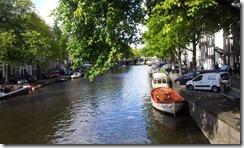 20120912 PC Wk30B Netherlands Amsterdam 20120912_154351