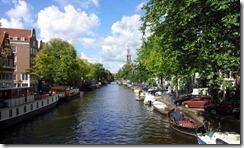 20120912 PC Wk30B Netherlands Amsterdam 20120912_155300