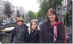 20120912 PC Wk30B Netherlands Amsterdam 20120912_155940