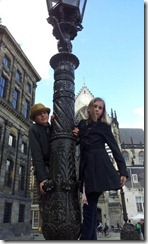 20120912 PC Wk30B Netherlands Amsterdam 20120912_163747