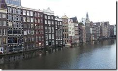 20120912 PC Wk30B Netherlands Amsterdam 20120912_192456