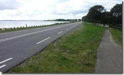 20120912 PC Wk30B Netherlands Amsterdam 20120913_150938